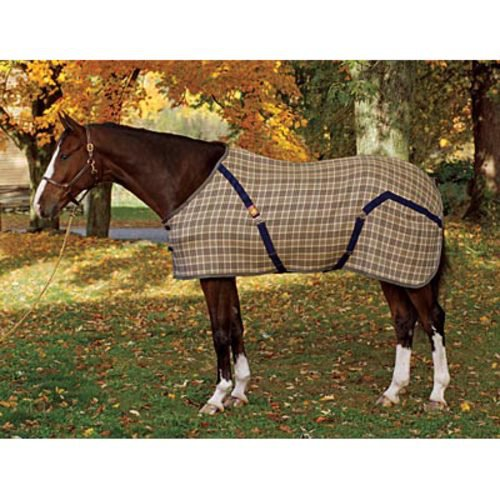 Scrim Is Basically An Indoor Stall Fly Sheet As It Loose Ing Made Of Cotton Or Nylon And Act Anti Sweat To Help Minimize The