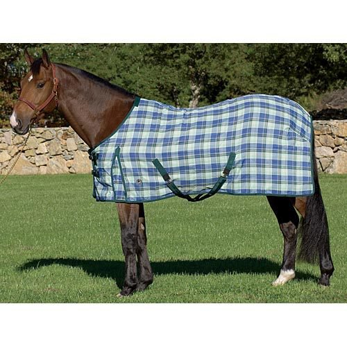 Exercise Rugs Scrim Terry Anti Sweat