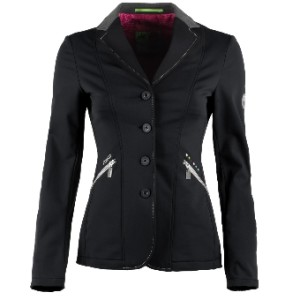 pikeur-nenita-competition-jacket