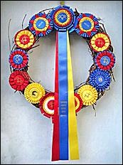 ribbon wreath2