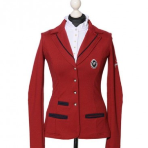 spooks_red_jacket