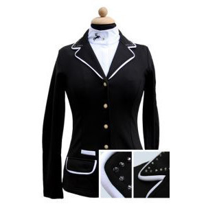 spooks_showjacketschwarzswarovski_1024x1024