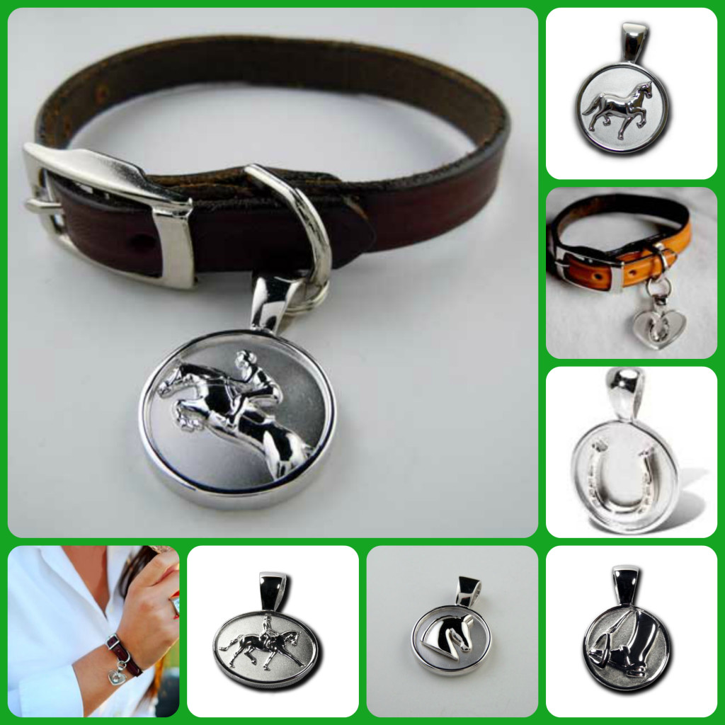 bridle_leather_bracelet_charm