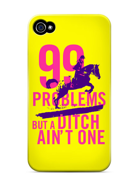 99probs-yellow