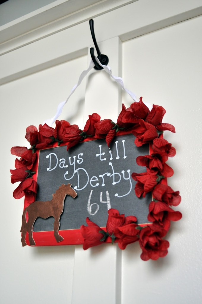 countdown_to_derby