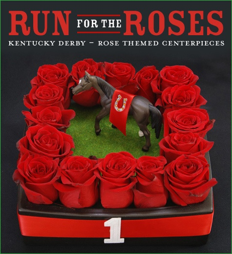 kd_roses_centerpiece