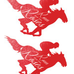 kentucky-derby-printables-Horses-Red