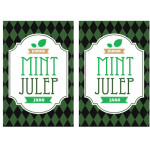 kentucky-derby-printables-Junior-Mints