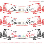 kentucky-derby-printables-Scroll-Banners-2