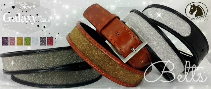 galaxy_bling_belts
