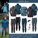 kerrits_lagooncollectionf13