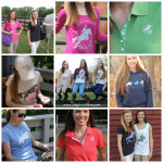 ziky_apparel_collage
