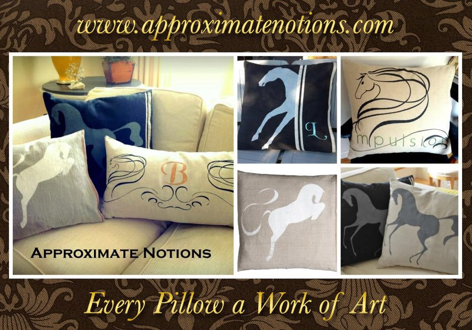 AN_Pillow_Collage