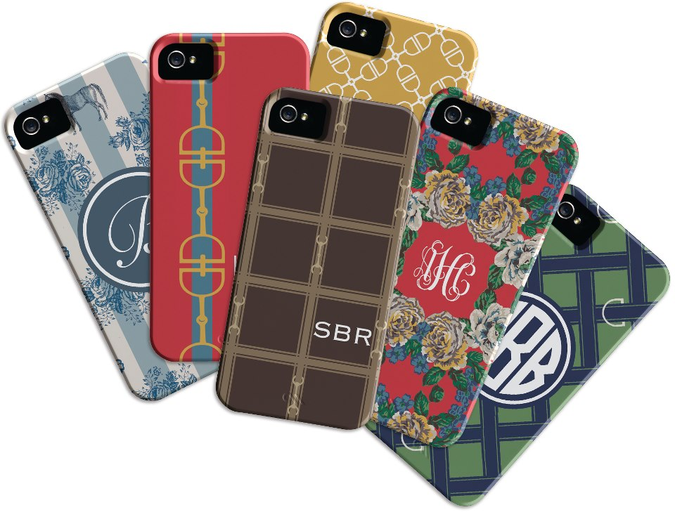 JBBD_CellPhone_Covers