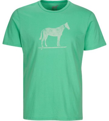 TK_SurferHorse_Green