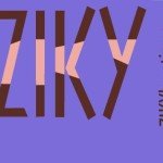 ZikyBoutique_logo