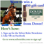 dover_giveaway