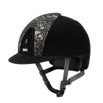 keplacehelmet_black