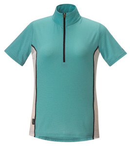Kerrits_Equestrian_Apparel_Riding_Clothing_IceFilSSSeaglass