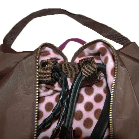 bridlebag3