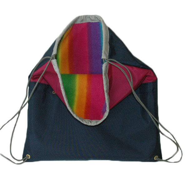 drawstringbag_inside