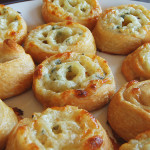 easy3cheesepinwheels2