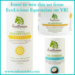 ecolicious_giveaway