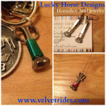 luckyhorsedesigns