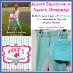 annies_giveaway