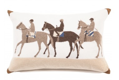 jockey cashmere pillow3