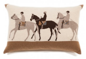 jockey cashmere pillow4