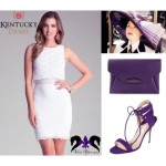 kyderbyoutfit