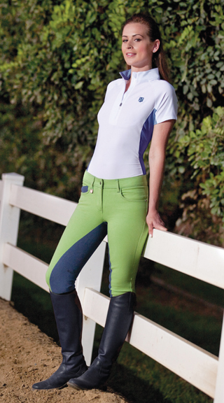 Romfh_Intl_BrightsFS_Breeches_Apple