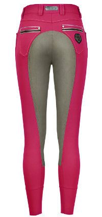 cavallo_cora_breeches_raspberry