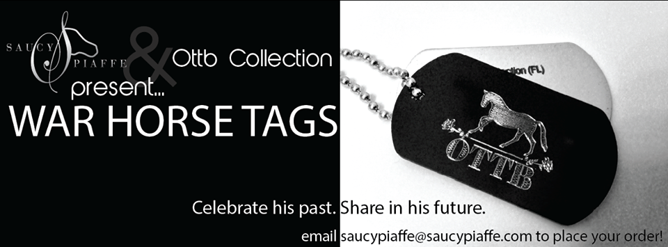 ottbcollectiontags