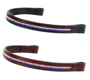 ovation_patrioticbrowbands