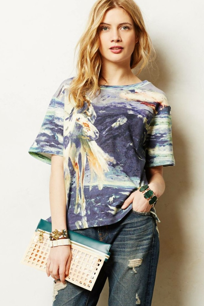 anthropologie_mustangpullover