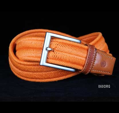 manfredibelt_orange