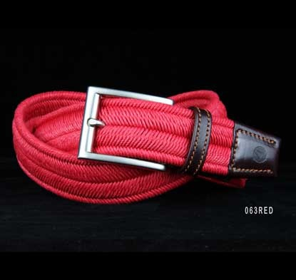 manfredibelt_red