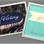 moxiedesigns_giftcert