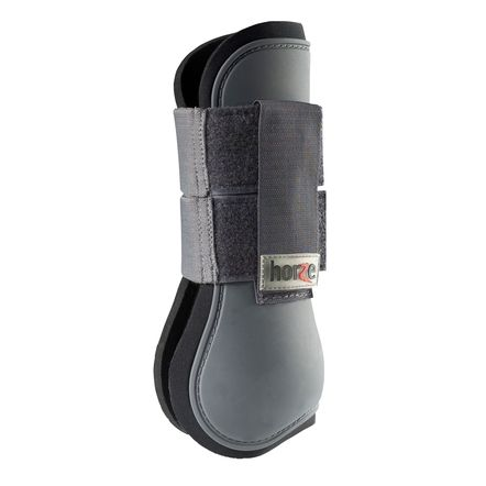 horzetendonboots_grey_stock
