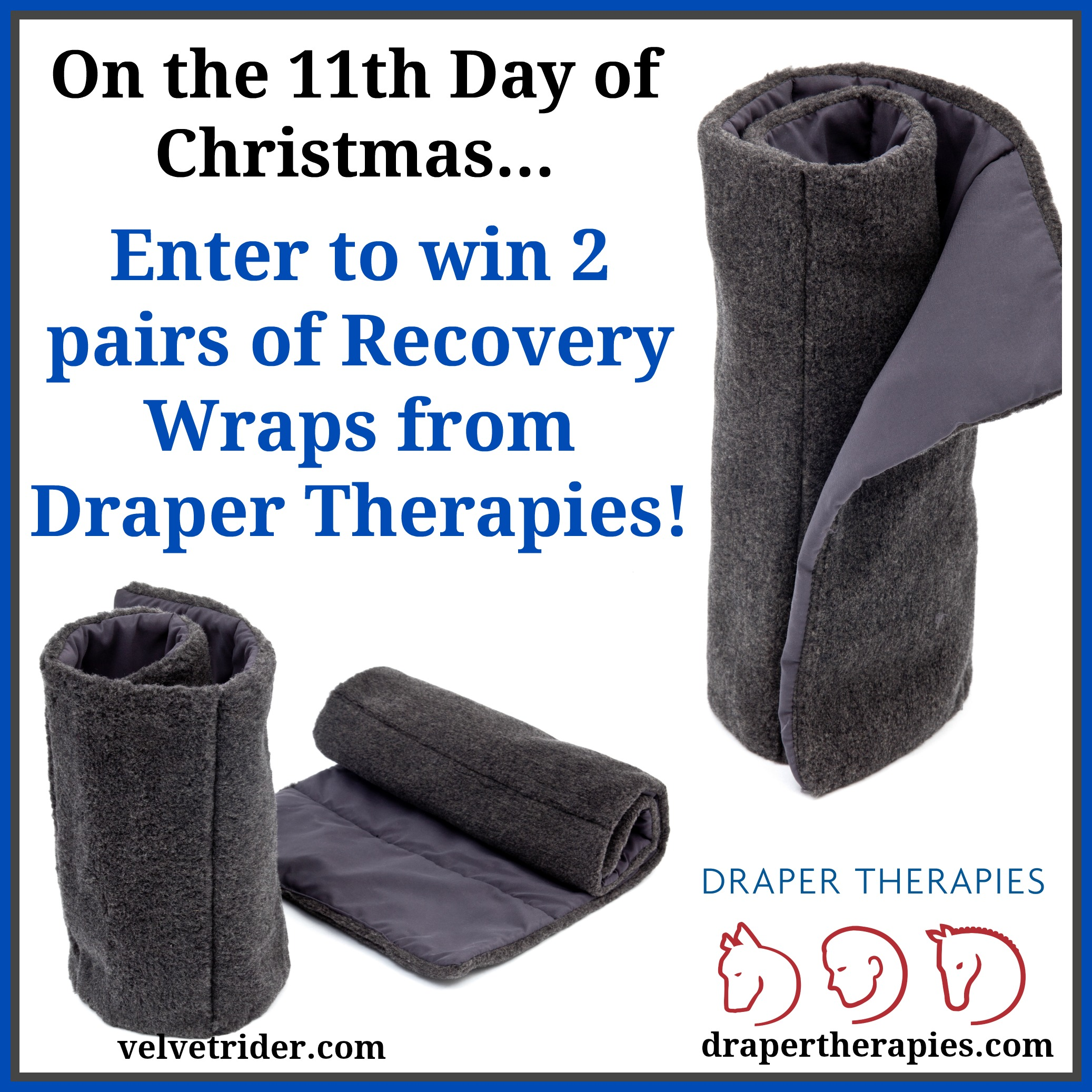 VR_12Days_DraperTherapies