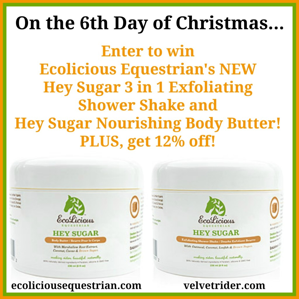 VR_12Days_Ecolicious