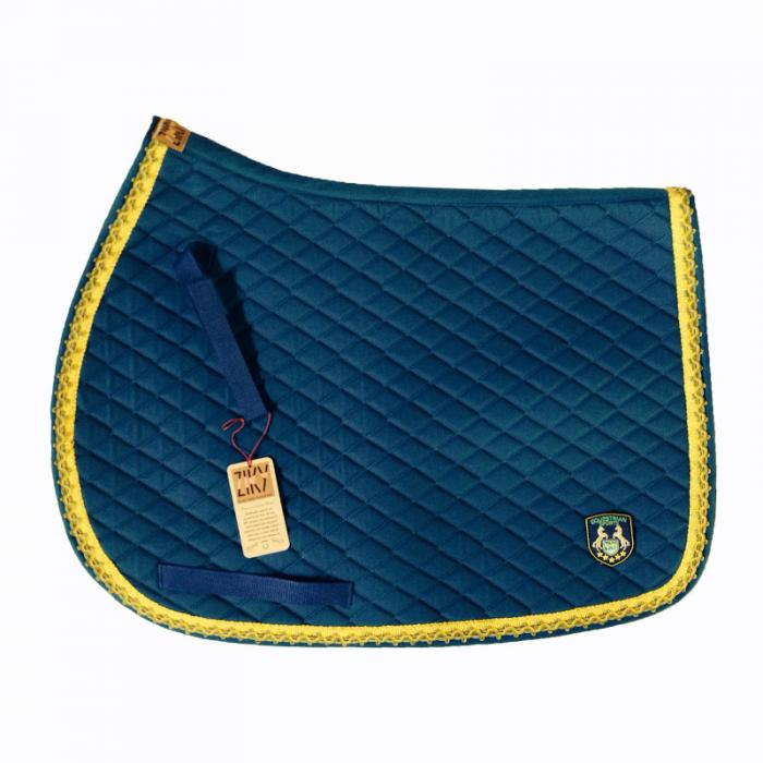 Ziky_saddle_pad_AP_blue