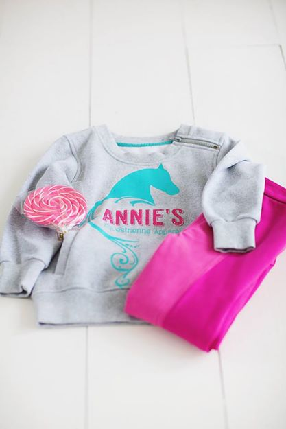 annies_pullover