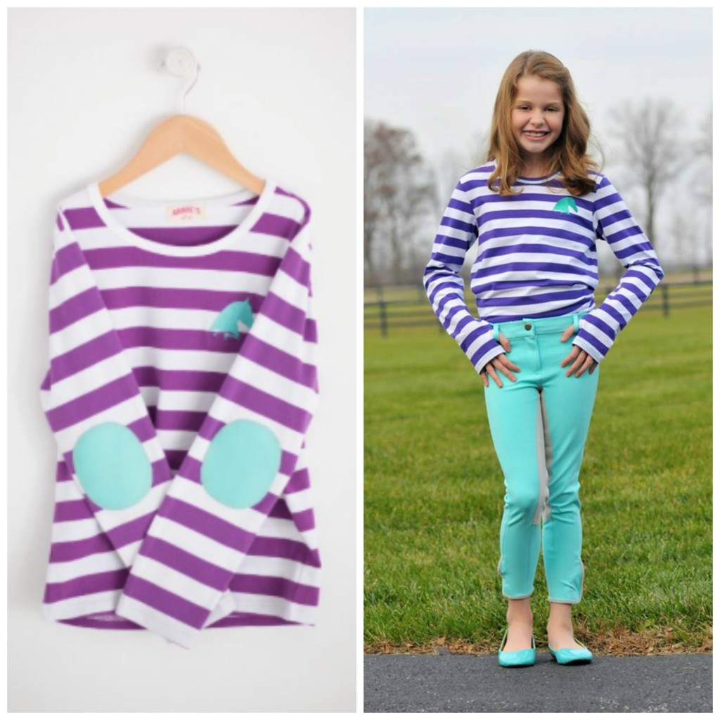annies_stripedshirt3
