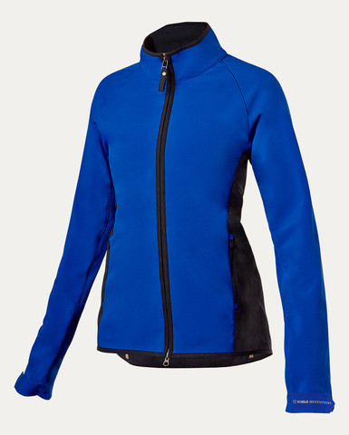 NobleOutfitters_Womens_All-Around_Jacket_Blue_Ribbon