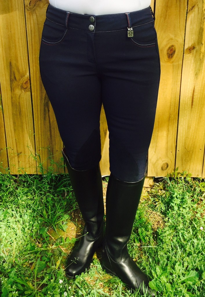 huntleybreeches5