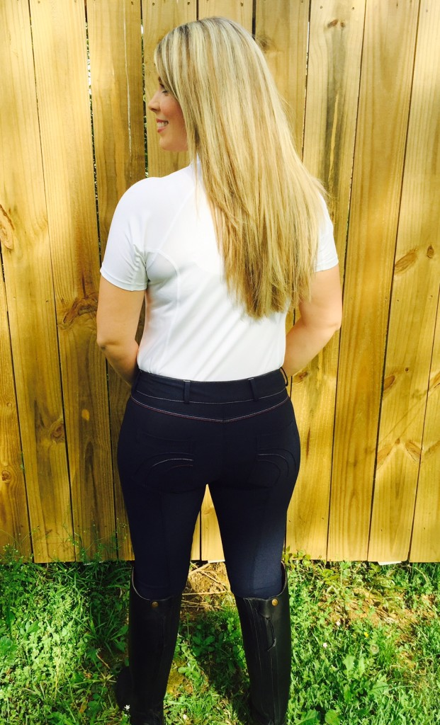 huntleybreeches7