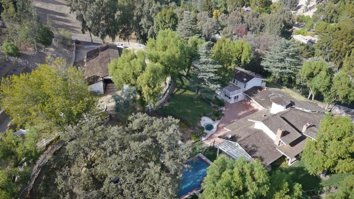 mileyhouse5